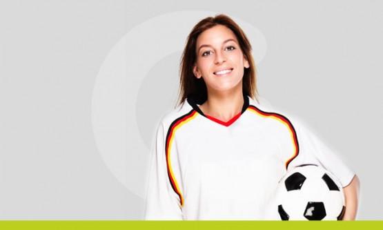 Lligues Futbol femení