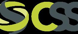logo css.cat