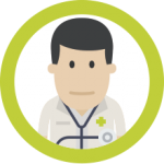 CSS.CAT - Assegurança mèdica