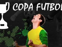 copa futbol 7