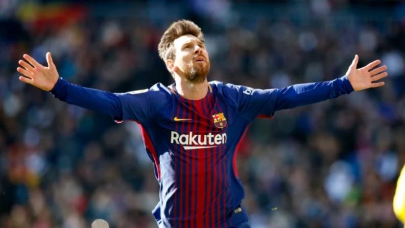 records futbol