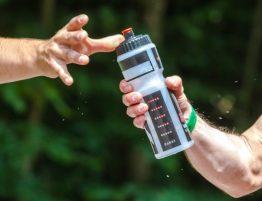 css hidratarse en verano