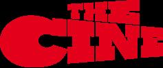 The Cine