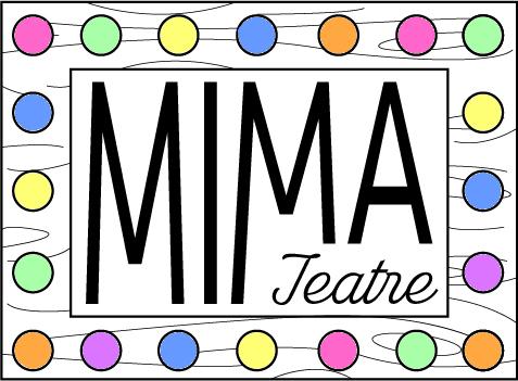 mima teatre